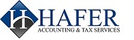 Hafer Accounting and Tax Services, Inc.